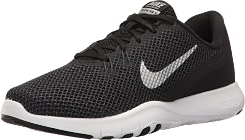 Nike W Flex Trainer 7, Chaussures de Fitness Femme