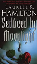 Seduced By Moonlight: (Merry Gentry 3)