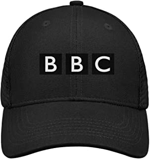 Best bbc trucker hat Reviews