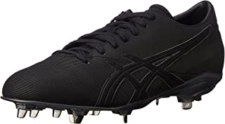 ASICS Men's Crossvictor LT Baseball Shoe
