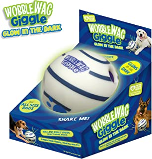 Best giggle wiggle ball Reviews