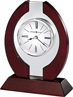 Howard Miller Clarion Table Clock