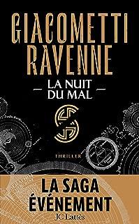 Best les nuits noires Reviews