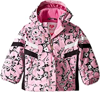 Obermeyer Neato Girls Ski Jacket