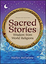 sacred stories from the bible