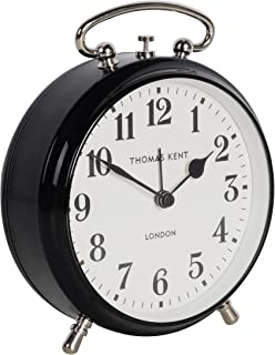kent clocks