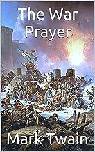 The War Prayer Annotated