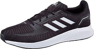 adidas Runfalcon 2.0 Hardloopschoenen voor heren