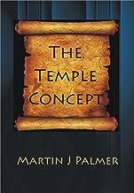 The Temple Concept