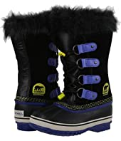 SOREL Kids - Joan of Arctic (Little Kid/Big Kid)