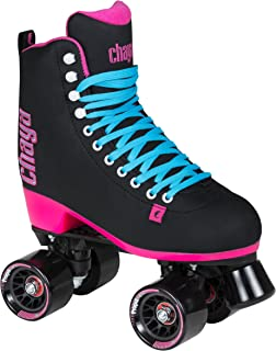 chaya roller skates