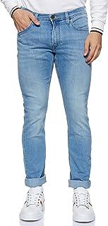 Lee Men's Luke, Men's Jeans