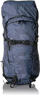 Burton AK Incline 40L Backpack Mens