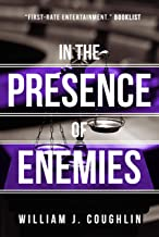 In the Presence of Enemies (English Edition)