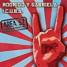 Best rodrigo y gabriela cuba Reviews