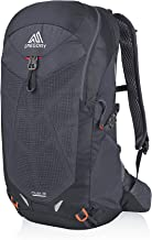 Gregory Mountain Products Men's Miwok 32 Hiking