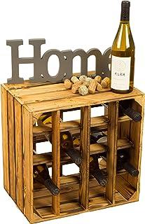 Amazon.fr : meuble rangement bouteille alcool