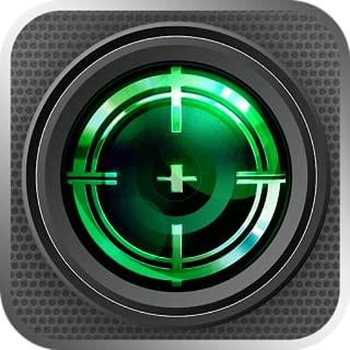 night vision camera free