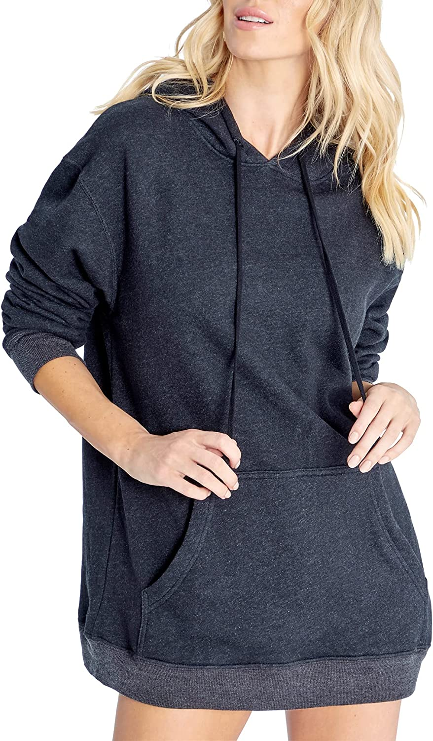Wildfox Women's Colin Pullover Hoodie