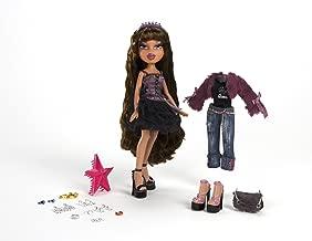 MGA Bratz Princess - Yasmin