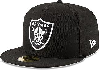 8f450daabf433 Amazon.com  NFL - Baseball Caps   Caps   Hats  Sports   Outdoors
