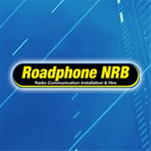 Roadphone NRB