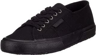 Cotu Classics, Unisex Low-Top Sneakers