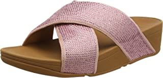 FITFLOP Ritzy, Women's Fashion Sandals