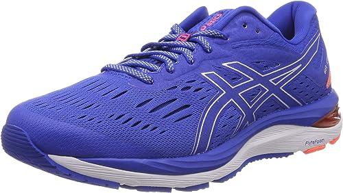 ASICS Gel-Cumulus 20 1011a008-401, Chaussures de Running Homme