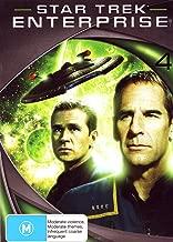 Star Trek Enterprise Season 4