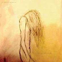 Best the pretty reckless who you selling for cd Reviews