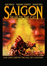 Saigon Year of the Cat