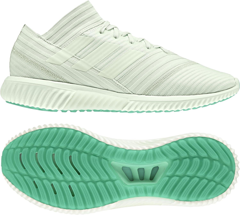 Adidas Herren Nemeziz Tango 17.1 Trainers Trainers Trainers Street Fitnessschuhe 871f20