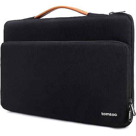 Air Force Reserve Notebook Bags Zipper Laptop Bag 13 Inch Laptop Sleeve Case Bag Computer Bag