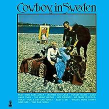 Best cowboy in sweden vinyl Reviews