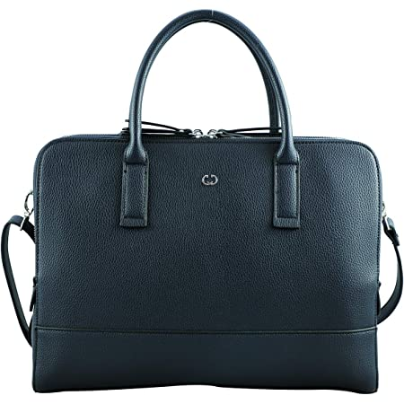 Gerry Weber Feel Good Handbag LHZ Darkblue