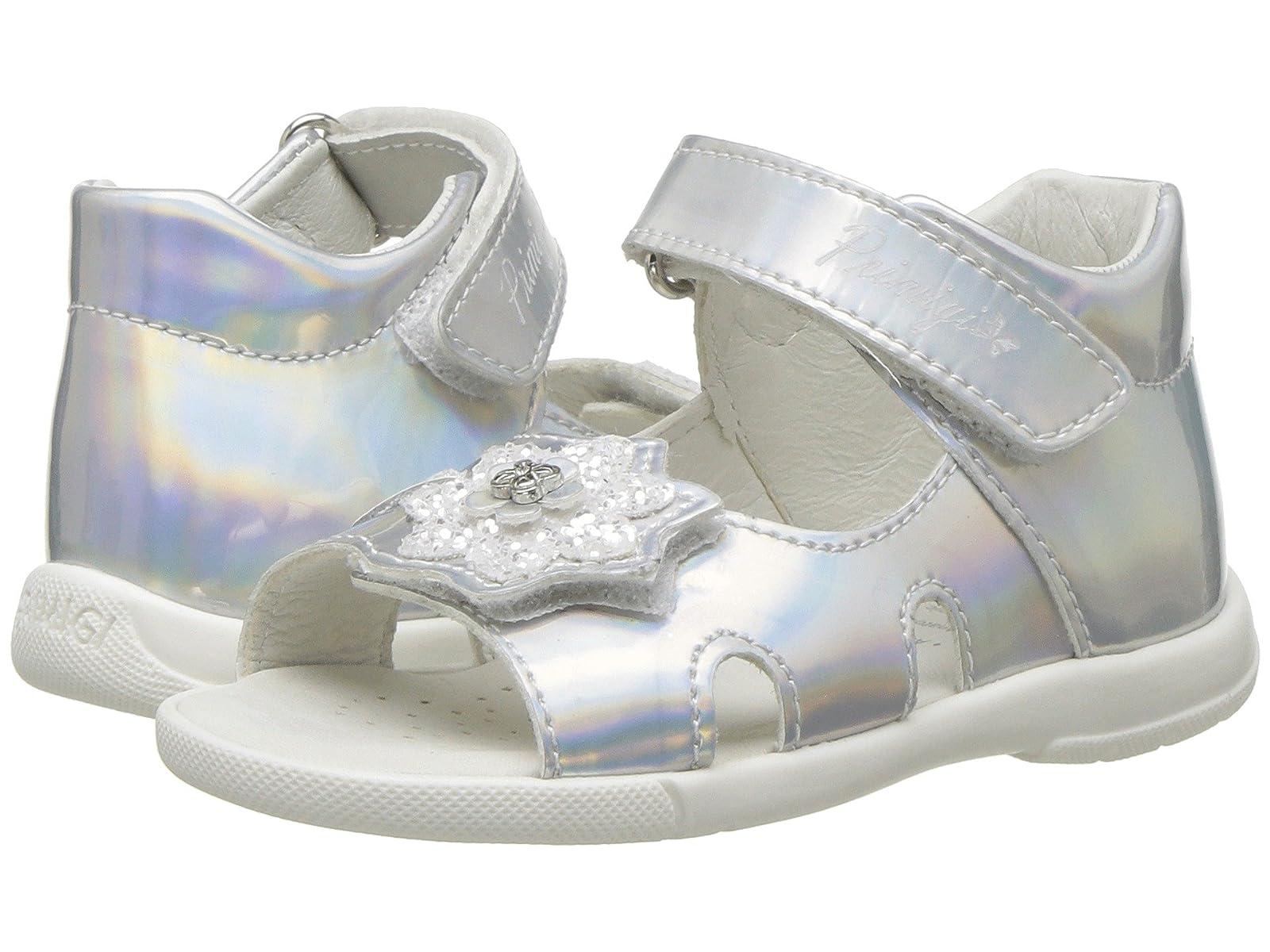Primigi Kids PPB 14022 (Infant/Toddler)Atmospheric grades have affordable shoes