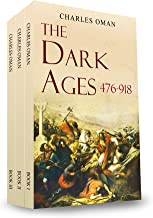 dark ages history books
