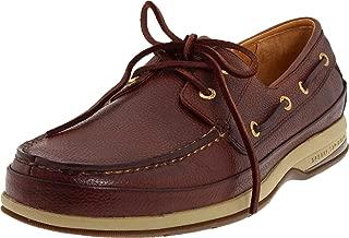 Sperry Men's Gold Cup ASV 2-Eye Boat Shoe