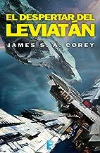 Mejor Despertar Del Leviatan de 2021 - Mejor valorados y revisados