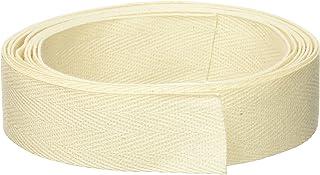 Wonderart Latch Hook Rug Binding, 3.5 yd