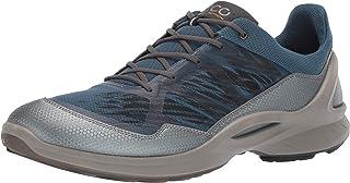 حذاء الجري بايوم فجيول للرجال من ايكو