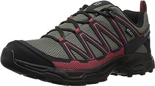 Women's Pathfinder CSWP W Walking Shoe