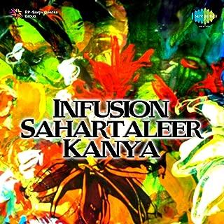 Infusion Sahartaleer Kanya