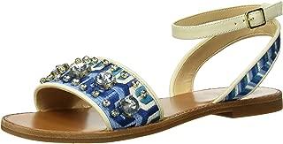 Women's Akitta Sandal