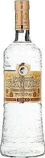 Russian Standard Gold Wodka 1 x 1 l
