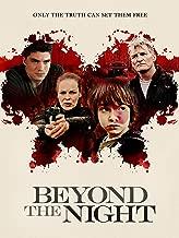 Best beyond the night movie Reviews