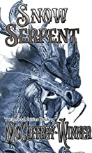 Snow Serpent (Twin Soul Series Book 7)