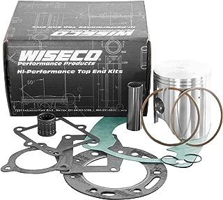 Wiseco Piston Kit Pro-Lite 54.00mm