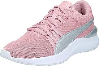 PUMA Adela Breathe Jr Girl's Sneakers